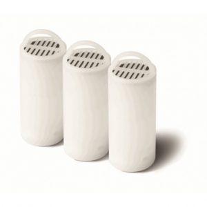 Фильтры угольные для фонтанов Дринквелл® 360