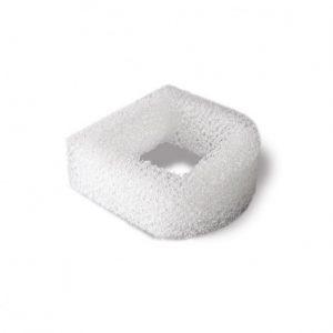 Фильтры губчатые для керамических и стальных 360 фонтанов Drinkwell®