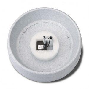Фильтры губчатые для пластикового фонтана Drinkwell® 360