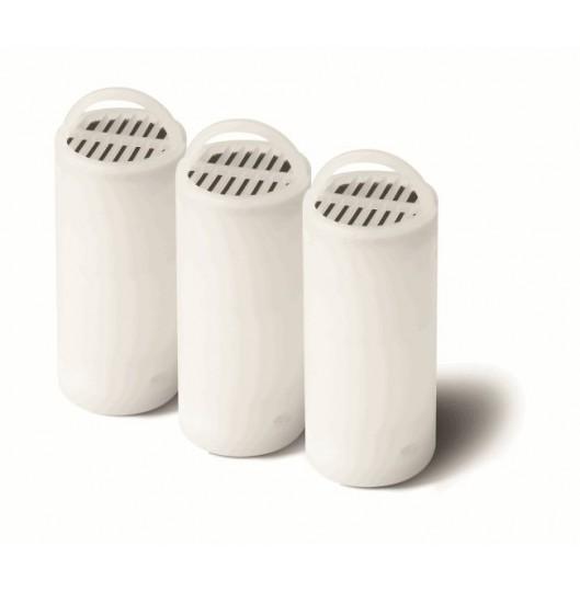 Угольные фильтры для фонтанов Дринквелл