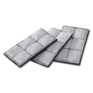 Фильтры угольные для фонтанов Drinkwell® Mini, Original, Platinum