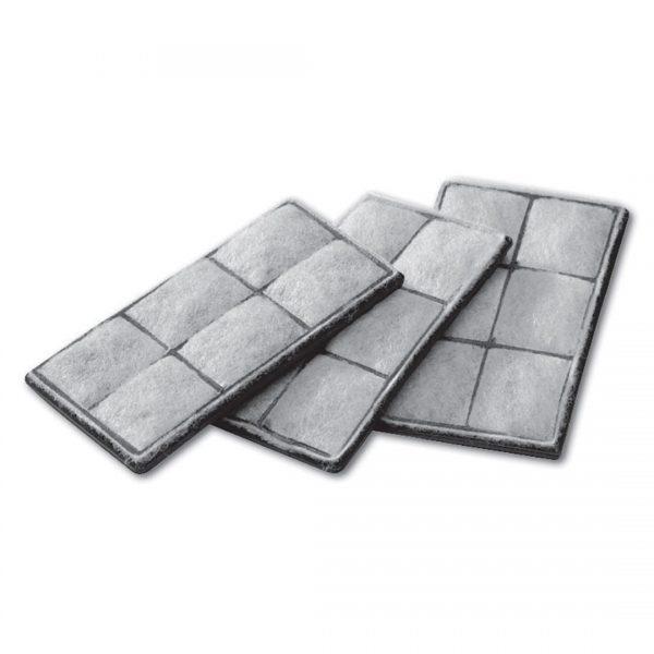 Фильтры угольные для фонтанов Drinkwell® Mini