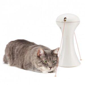 Лазерная игрушка с двумя лучами FroliCat Multi-Laser