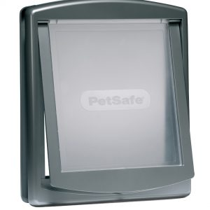 Запасная шторка для дверей StayWell 700 серии