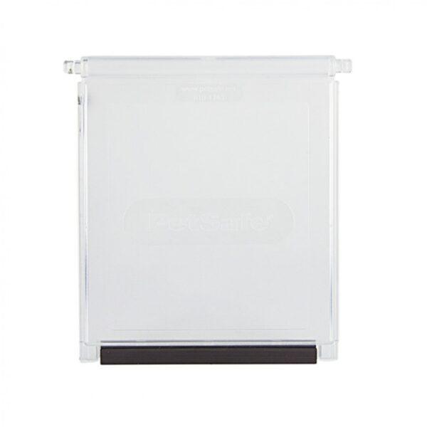 Запасная шторка для дверей StayWell