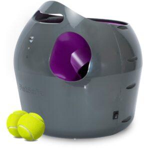Метатель мячей для собак PetSafe Automatic Ball Launcher