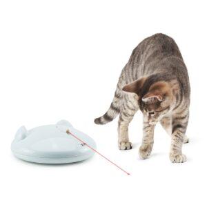 Лазерная интеракативная игрушка FroliCat ZIP